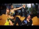 Nran hatik - Mi Gna (remix) ft. Super Sako, Hayko (Set Adrianna)