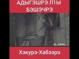 VID_37620123_225314_359.mp4