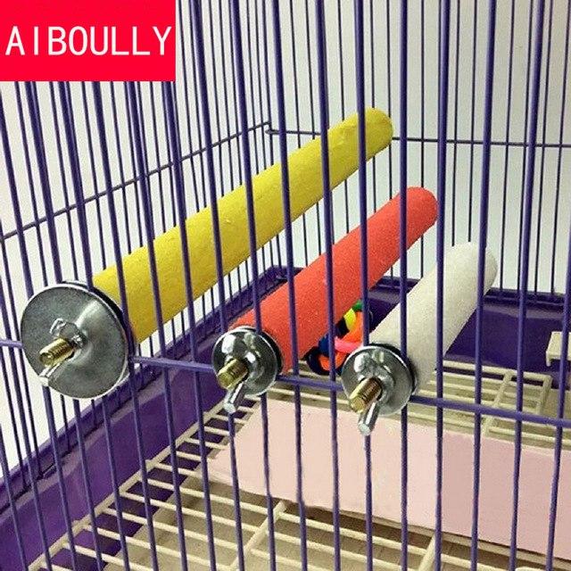 Лестница для попугая 149