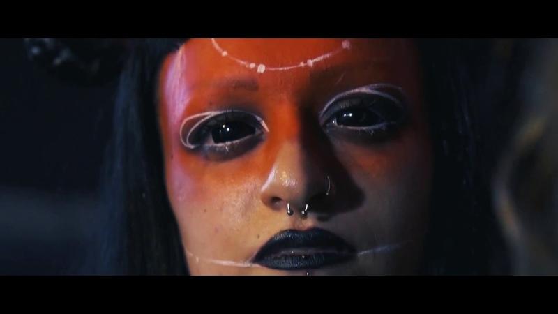 METHEDRAS - A Deal With The Devil (Official Video) » Freewka.com - Смотреть онлайн в хорощем качестве