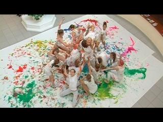 Персональная выставка Анастасии Херсонской «Метаморфозы»
