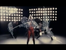 Arch Enemy - Nemesis (HD)