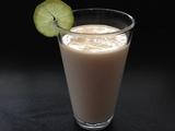 Рецепт белкового смузи Пина Колада. Pina Colada Smoothie Recipe - HASfit Pina Colada Protein Smoothie - Health Shake