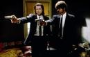 Видео к фильму «Криминальное чтиво» (1994): Трейлер (русские субтитры)