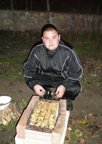 Вячеслав Матак, 2 декабря , Сыктывкар, id101633065