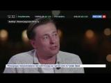 Сергей Безруков: роль в фильме по роману Прилепина
