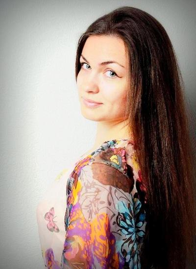 Анастасия Мацегорова, 19 января , Ростов-на-Дону, id163659463