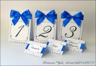 Таблички для рассадки гостей на свадьбе своими руками 3687