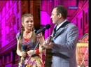 Марина Девятова и Святослав Ещенко Музыкальный спор