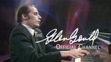 Glenn Gould - Scriabin, Pr