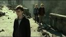 2011 ● Гарри Поттер и Дары Смерти: Часть II | Harry Potter And The Deathly Hallows: Part 2