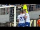 Allsvenskan 2018 : IFK Norrköping 4-2 Dalkurd