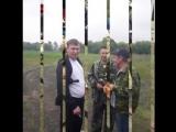 Одноклассники_video.mp4