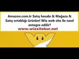 Amazon T