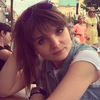 Ekaterina Mizurova