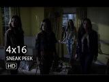 Pretty Little Liars 4x16 [HD] Sneak Peek #1 -