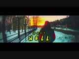 Bboy Nell 2019