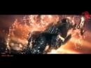 Cyril Ryaz - Azura Original Mix Entrancing Music Promo Video