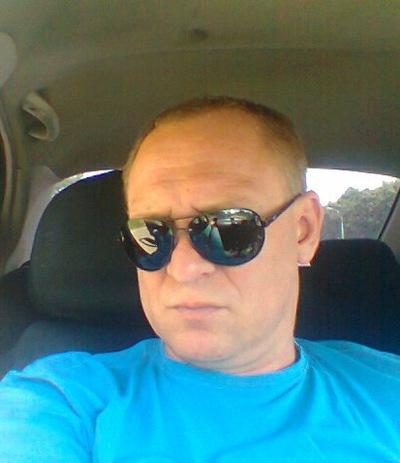 Виталий Харченко, 9 мая , Киев, id152817050