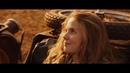 Русский трейлер фильма « Девочка моя и белый лев» [2019 года , HD]