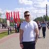 Andrey Sakovich