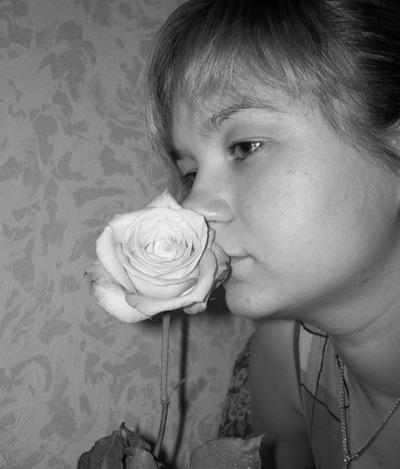 Оксана Цаценко, 15 июня , Киев, id57540222