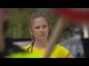 Захватчики (2009) серия 5