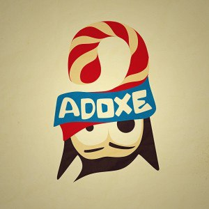 Adoxe