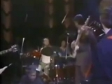 B.B.KingEric Clapton The Thrill Is Gone Live.mp4