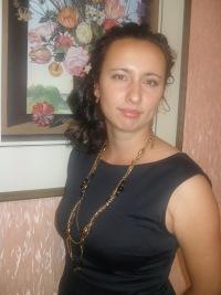 Елена Бударина, 19 декабря 1984, Яранск, id12805699