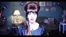 The Video for the Song The Mortician by 222 off the album I'm Not Trying to be You