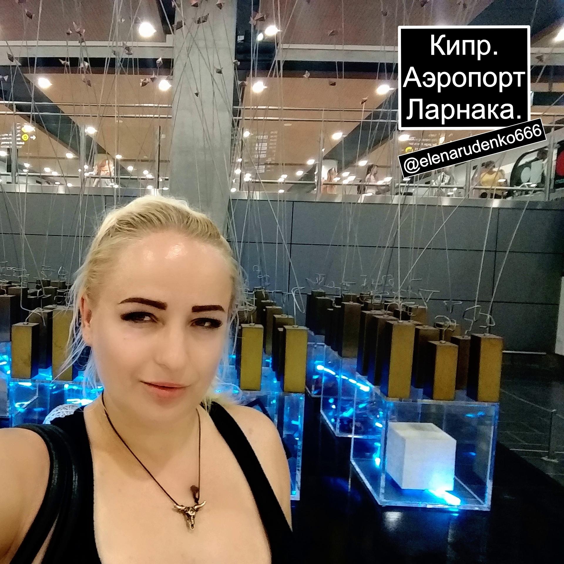путешествие - Интересные места в которых я побывала (Елена Руденко). O4MoVHRYv3E