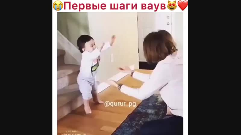⚜️ORIGINAL SOUNG⚜️ on Instagram_ _Желаю всем таког_0(MP4).mp4