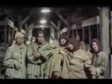 Из Ада в Ад Худ фильм о войне. Военные фильмы