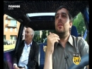 Hep taxi Breves de taxi (2016) Сансеверино, Анемон, Арно, Мишель Пикколи / Sanseverino, Anemone, Arno, Michel Piccoli с рус саб