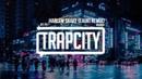 Baauer - Harlem Shake Eauki Remix