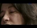 Martha Argerich Bloody Daughter 2012 Марта Аргерих Дочь по крови 2012