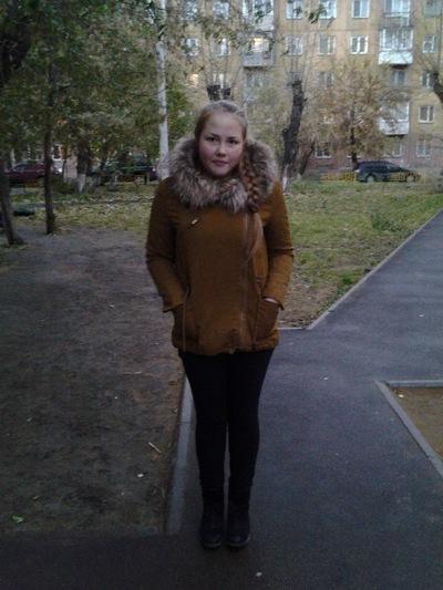 Валерия Таянчина, 29 июня , Красноярск, id140626577