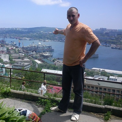 Денис Ильиин, 26 марта 1983, Екатеринбург, id140205547
