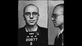 Logic - 100 Miles &amp Running ft. Wale &amp John Lindahl (Official Audio)