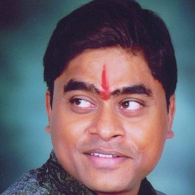 Prashanth Pranav, 6 сентября 1980, id222709209
