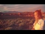 Nesco Robert Cristian - No More (Original Mix)