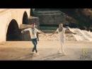 ZUMBA/ЗУМБА - Santana Ft. Pitbull - Oye - OFFICIAL CHOREOGRAPHY