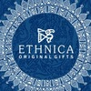 Ethnica.  Ручная работа | Декор