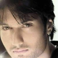 Online Syed-Atif Hussain - kbDJEm3TWpQ