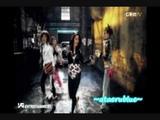 Fire Tok (2NE1 &amp Ke$ha Remix)