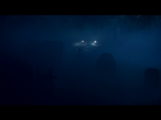 Фантазм 4  Забвение Phantasm IV  Oblivion (1998) (1080p) (via Skyload)