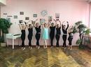 Светлана Гурова фото #11