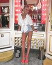 Женя Петрова фото #40