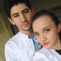Владимир Серебряный фото